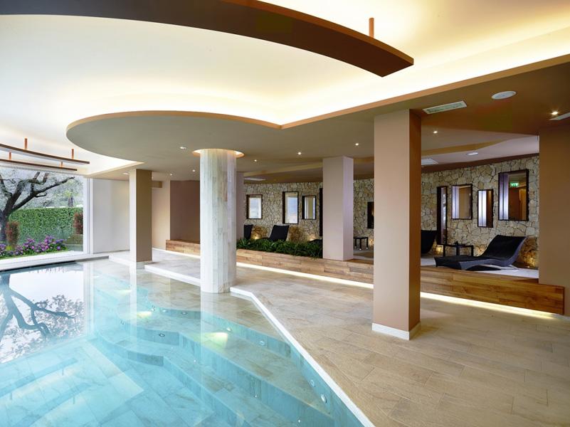 Poiano hotel family hotel e resort sul lago di garda for Garage programma progetti gratuiti