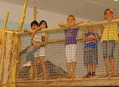 alberghi con attività per bambini in alto adige