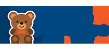 Bimboinviaggio.com i migliori hotel per famiglie in Italia e all'estero - Vacanze per famiglie Francia