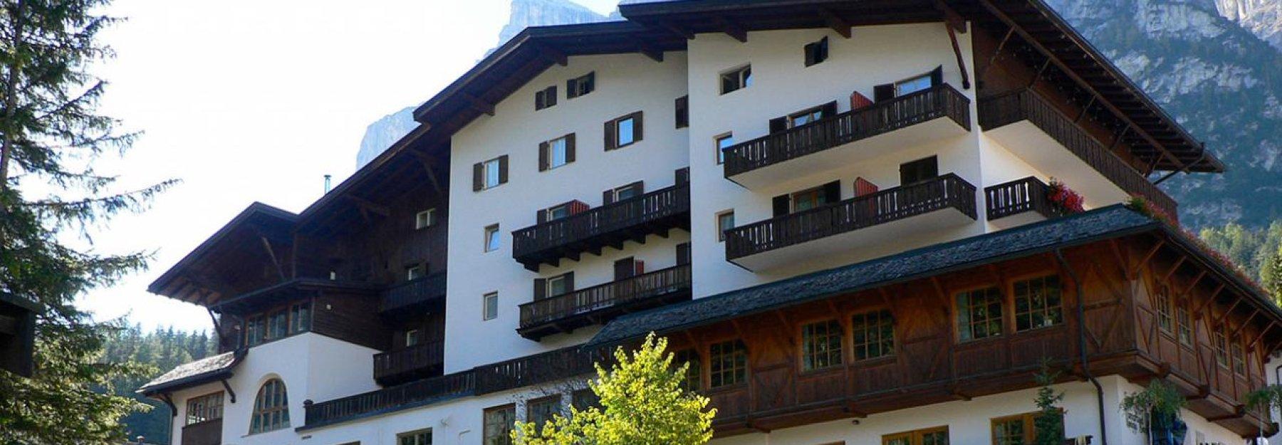 Dolomiti ski weeks dal 6 gennaio 2019 al 16 marzo 2019 e for Family hotel dolomiti