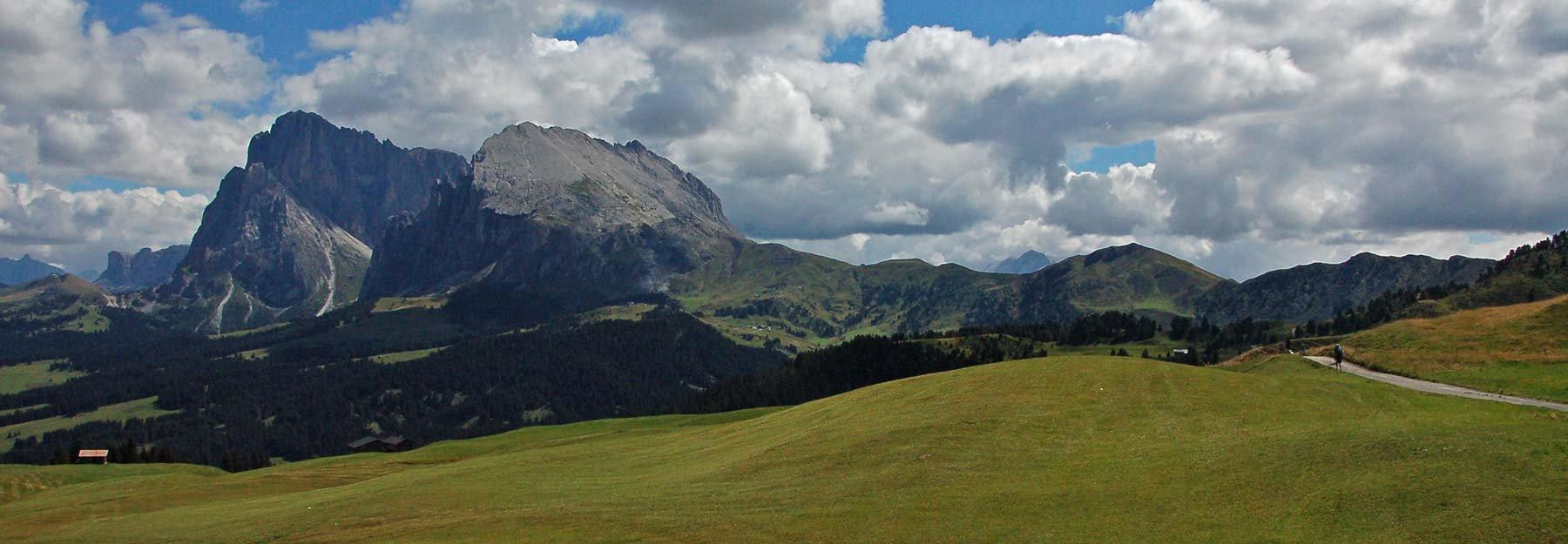 e1025b60bb In Alto Adige con i bambini : Bimbo in Viaggio (Sito Ufficiale) Hotel per  bambini – Hotel per famiglie – Alberghi per famiglie