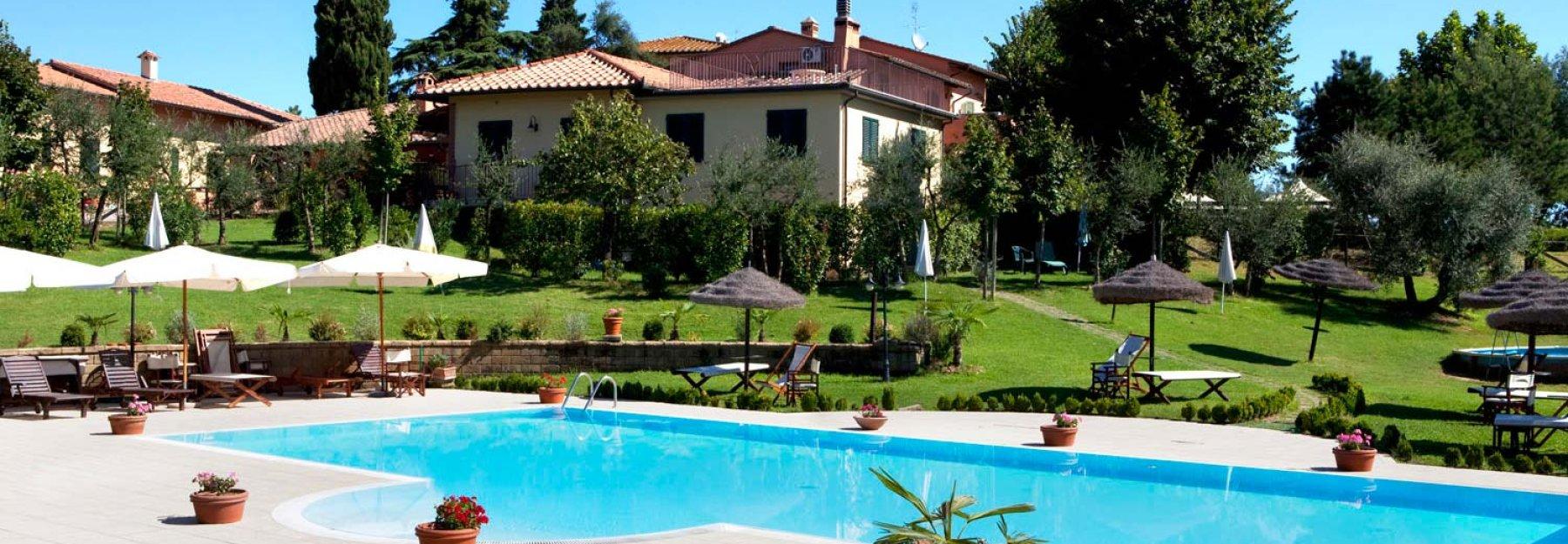 8520419a2b Tenuta e Agriturismo Vacanze Assia : Bimbo in Viaggio (Sito Ufficiale)  Hotel per bambini – Hotel per famiglie – Alberghi per famiglie
