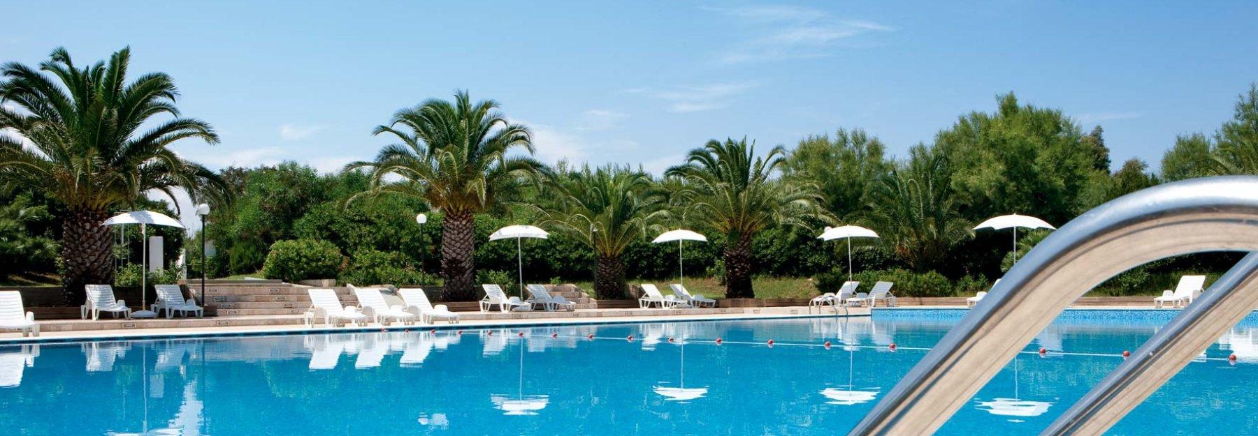 Migliori Hotel Per Famiglie Italia