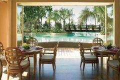hotel di lusso con piscina per bambini a tenerife