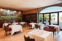 bridt_restaurant_02_cmyk_16780100297_o