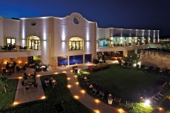 doubletree-by-hilton-acaya-golf-resort-lecce-puglia_11065070786_o