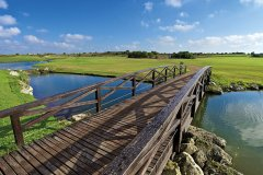 golf-in-puglia-doubletree-by-hilton-acaya-golf-resort_11065043015_o