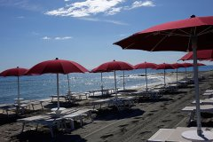 spiaggia-concetta-forte12_19062207563_o