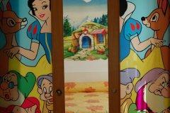 hotel economici per bambini nelle marche