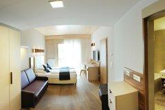 resort con terme per famiglie e bambini in austria