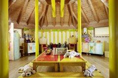 Schlosshotel-Fiss_Kidsclub_01