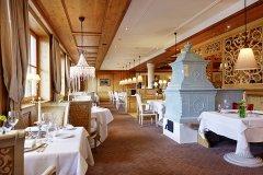 Schlosshotel-Fiss_Restaurant_03