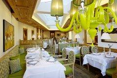 Schlosshotel-Fiss_Restaurant_06