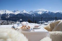 vacanze per famiglie austria tirolo