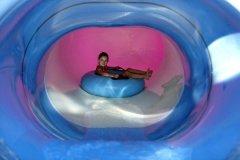 piscine per bambini austria hotel bambini