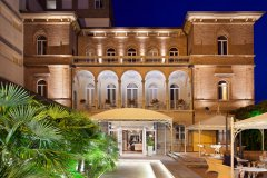 family hotels a rimini
