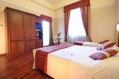 family hotels all inclusive a rimini