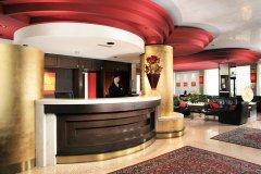 alberghi per bambini a venezia