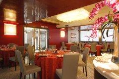 hotel con servizi per famiglie a venezia
