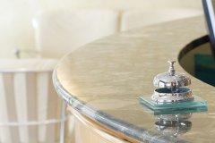 hotel con miniclub a milano marittima