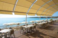 resort con miniclub per bambini in sicilia