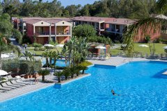 family hotels in sicilia