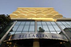 bellariva family hotel