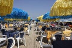 hotel bikini tropicana lido di savio