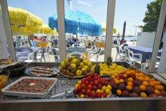 hotel in spiaggia per famiglia riviera romagnola