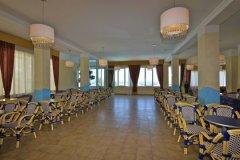 hotel miniclub emilia romagna
