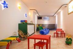 Hotel bambini gratis Romagna