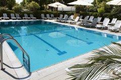 Club hotel con servizi bambini Cesenatico