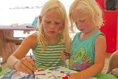campeggi con attività per bambini in veneto