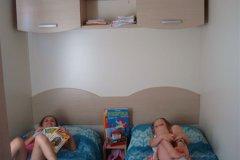 case mobili (2)