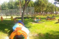 parco giochi (11)