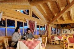 hotel famiglie montagna