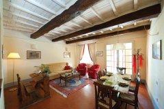 residence per famiglie toscana arezzo