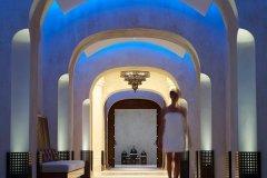 hotel con wellness per famiglie grecia