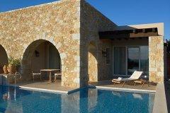 family hotels grecia