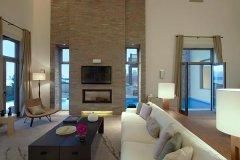 hotel lusso in grecia per famiglie