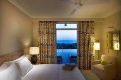 hotels esclusivi per famiglie in grecia