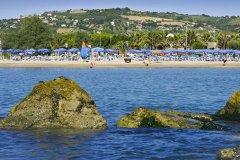 campeggi in abruzzo sul mare per bambini