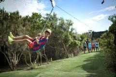 Erica_kids_playground_1_RGB