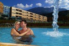 hotel con miniclub in carinzia