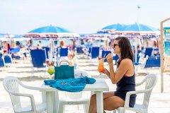 vacanze per bambini ad alba adriatica