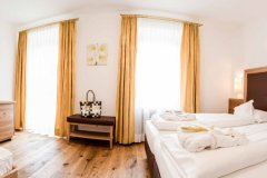 hotel per famiglie in val gardena