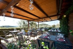 residence per famiglie in umbria