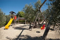 residence con servizi per bambini in umbria