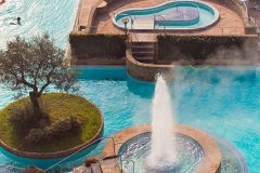 galzignano-terme-spa-golf-resort_17888060619_o