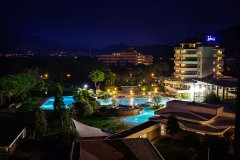 galzignano-terme-spa-golf-resort_18047605266_o